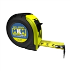 MKM Tape Measure 25mm x 5m