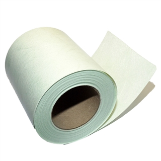 Artificial Grass Jointing Tape 10m Roll