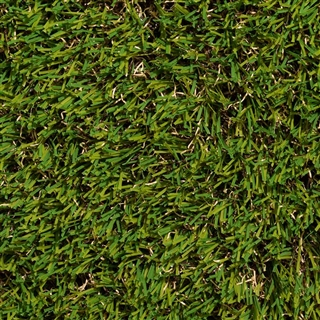Trinity (30mm) Low Maintenance Artificial Turf 4m Width