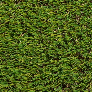 Trinity Platinum (40mm) Low Maintenance Artificial Turf 4m Width