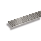 ACO Complete The Look Wedge Wire Stainless Steel Grating