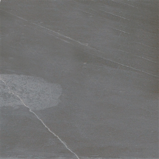 Truslate Paving 3 Size Project Pack 15.6m² Blue