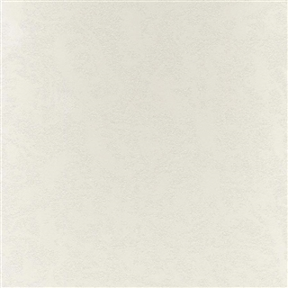 Wetwall Shower Panel 2420mm x 900mm White Frost