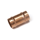 Copper Tube & Fittings