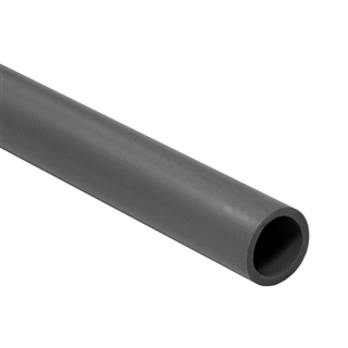Polyplumb 22mm x 6m Standard Pipe Cut Length PB622