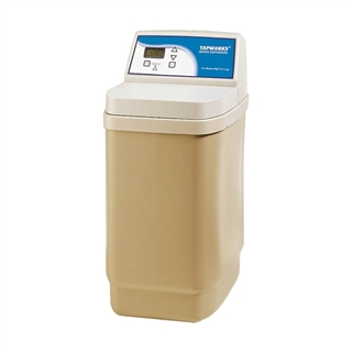 Tapworks Water Softener AD11