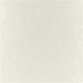 Wetwall Shower Panel 2420mm x 1200mm White Frost