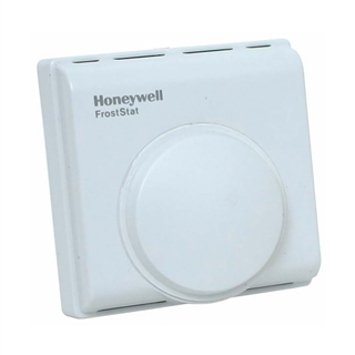 Honeywell Frost Thermostat T4360A1009