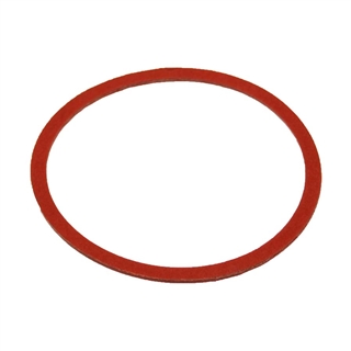 """Immersion Heater Washer 2¼"""""""