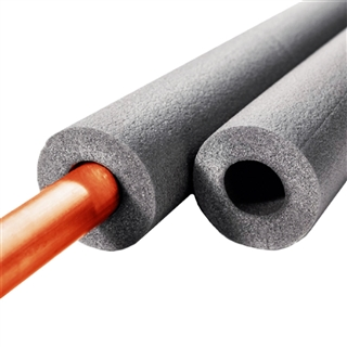 Pipe Lagging 19mm Thickness 28mm x 2m
