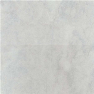 Wetwall Shower Panel 2420mm x 1200mm Arctic Marble