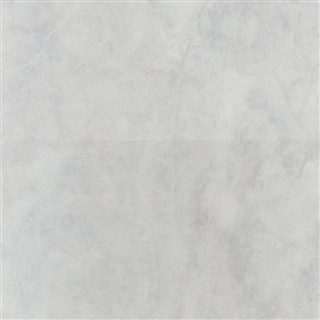 Wetwall Shower Panel 2420mm x 900mm Arctic Marble