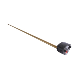 """Immersion Heater Spare Stat 18"""""""