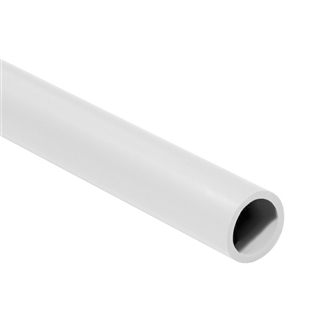Polyfit 28mm x 3m Barrier Pipe Cut Length FIT328B