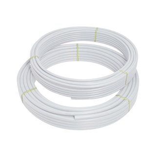 Polyfit 28mm x 50m Coil Barrier Pipe FIT5028B