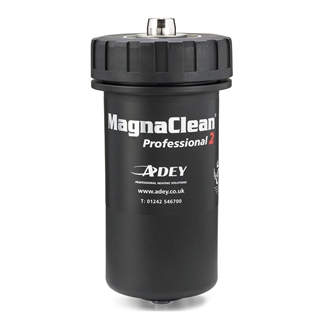 Adey Magnaclean Professional 2 System Filter 22mm