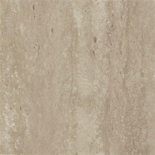 Wetwall Shower Panel 2420mm x 1200mm Turino Marble