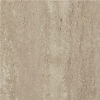 Wetwall Shower Panel 2420mm x 900mm Turino Marble