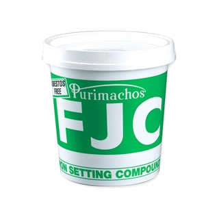 Flue Jointing Compound Non Setting