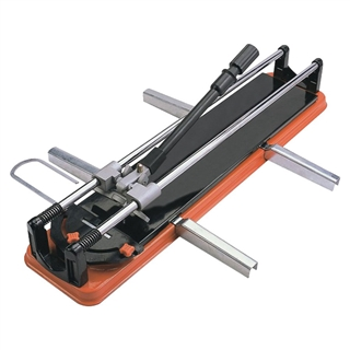 Tile Rite JTC309 600mm Cased Cutter