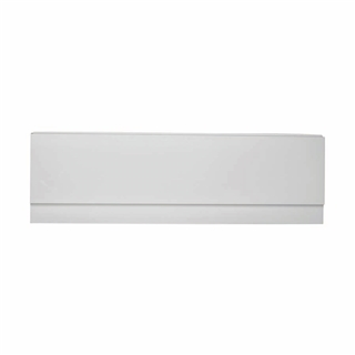 Supastyle 1500mm Front Bath Panel 2mm Thick
