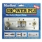 Marflow Shower PL8 Easy Fixing Bracket image 0