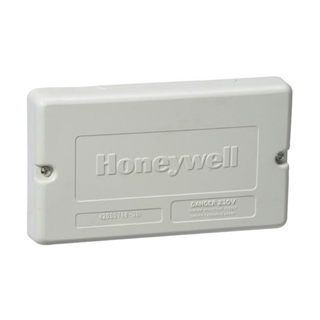 Honeywell Wiring Centre 42005748-001