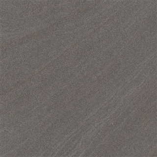 Wetwall Shower Panel 2420mm x 1200mm Ponente Sand