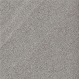 Wetwall Shower Panel 2420mm x 1200mm Rossano Sand