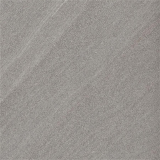 Wetwall Shower Panel 2420mm x 900mm Rossano Sand