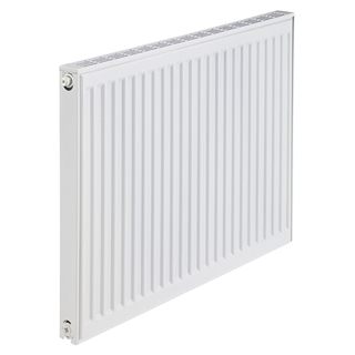 450mm x 2000mm Henrad Single Convector Radiator