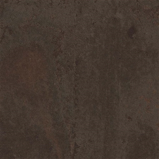 Wetwall Shower Panel 2420mm x 900mm Copper Sky