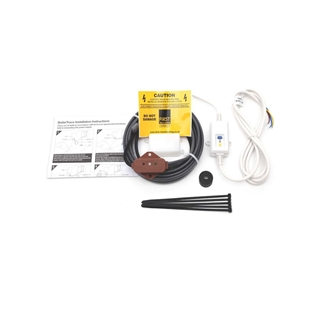 Westco Trace Heating Kit 2m