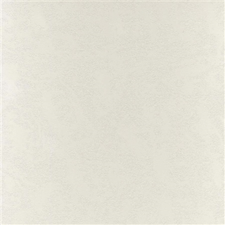 Wetwall Shower Panel 2420mm x 1200mm White Frost Plywood Core