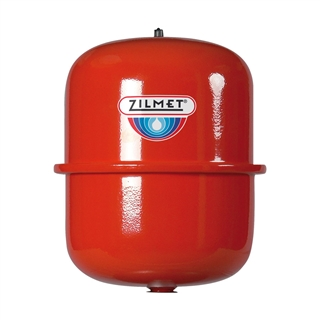 Inta Heating Expansion Vessel 8 Litre with Bracket