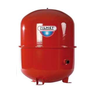 Inta Heating Expansion Vessel 35 Litre with Feet