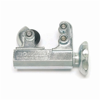 3mm-28mm Size 0 Pipe Cutter