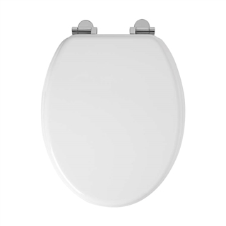 Moulded Wood Soft Close Toilet Seat ITS017
