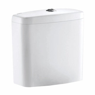 Close Coupled Toilet Cistern ITO009