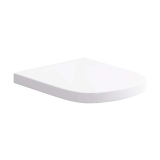 Soft Close Toilet Seat Standard ITS004