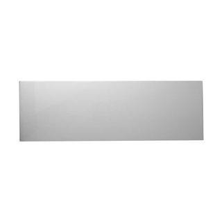 Pura Puracast 1800mm Front Bath Panel