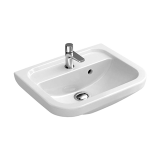 Vessini Opaz 2 505mm Handwash Basin
