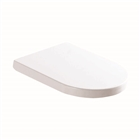 Vessini Opaz 2 Soft Close Toilet Seat with Quick Release