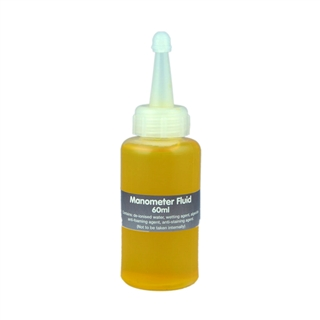 Manometer Fluid 60ml