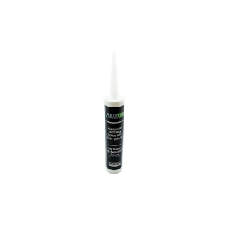 Alutec Joint Sealant 310ml Clear SC101