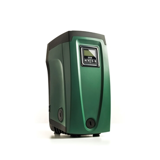 DAB E.SYBOX V220-240 Pump 60161181