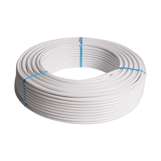 Tectite Tube in 50m Coils 22mm