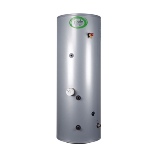 Joule Cyclone Indirect Unvented Cylinder 125 Litre