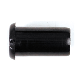 Polyplumb 22mm Pipe Support Sleeve PP6422