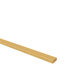 19mm x 50mm PSE Softwood (15mm x 45mm Finished Size)
